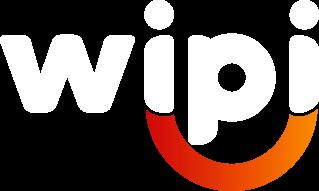 Social WIPI – Conexão que abre sorrisos